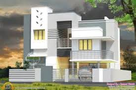 february 2016 kerala home design and floor plans home design 3000