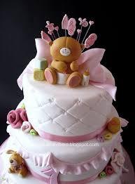 delicados bolos é lindo demais freakin cute pinterest