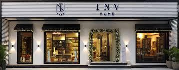 home decor in mumbai mumbai home decor stores shopping for home decor in mumbai home