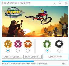 bike apk bike unchained unlimited obtainium apk bike unchained mod apk