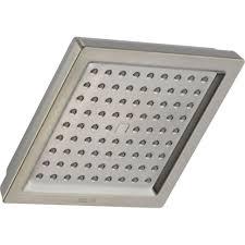 delta bronze showerheads showerheads u0026 shower faucets the