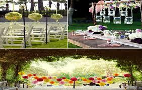 Wedding Garden Decor Garden Ideas Categories Stone Garden Ideas Rock Garden Ideas