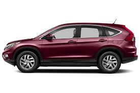 lexus singapore recall recall alert 2016 honda cr v news cars com