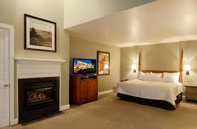 Suite by Hotel Suites In Midway Utah Resorts Utah Family Vacation