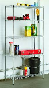 5 Shelf Wire Shelving 52 Best Everything Wire Shelf Additions Images On Pinterest