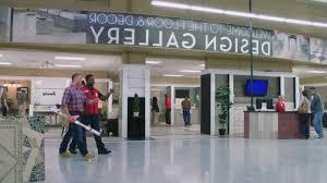 Floors And Decor Atlanta Floor And Decor Atlanta Address Billingsblessingbags Org