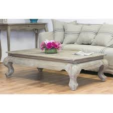grey washed end tables american oak grey wash coffee table sustainable furniture