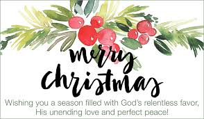favor love and peace ecard free christmas cards online