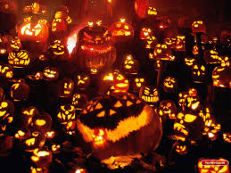 pab 53 halloween free wallpapers widescreen wallpapers