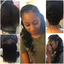 can you sew in extensions in a pixie hair cut best 25 partial sew in ideas on pinterest short hair sew in