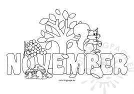 november coloring pictures november coloring pages wwwkanjireactor