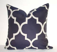 faux leather throw pillows 28 blue sofa pillows belgium cotton velvet pillow cover