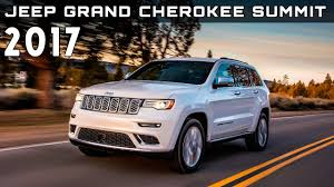jeep grand cherokee price 2017 jeep grand cherokee price best new cars for 2018