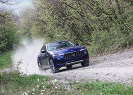maserati penalty 2018 maserati levante hd photo for android new autocar review