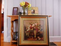 home interiors and gifts framed home interiors and gifts 2748