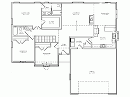 Square House Floor Plans Design Ideas 6 Home Decor Architecture How To Draw Floor