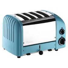 Kitchenaid Architect Toaster Kitchenaid Blue Toaster Target