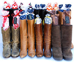 how to hold your boots up straight in your closet my boot trees