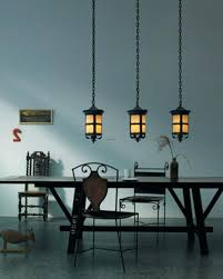 dining room cool dining room lights lowes pictures furniture