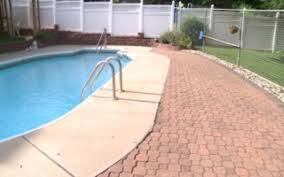 Backyard Pool Safety by Video Update Swimming Pool Safety