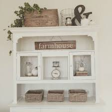farmhouse kitchen decor saffroniabaldwin com