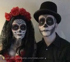 649 couples halloween costumes images diy