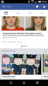 South Park Funny Memes - hilarious south park memes that will keep you laughing all day long