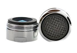 where is the aerator on a kitchen faucet kitchen faucet aerator how to choose a faucet aerator kitchen