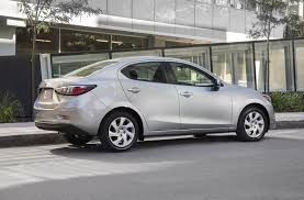 toyota usa news 2016 toyota yaris sedan replaces the scion ia is still a mazda2