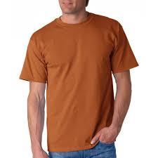 Texas Flag Pms Colors Gildan Ultra Cotton T Shirt Colors S Xl With Custom Logo