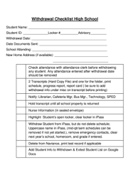 elementary progress report template school progress report template fourthwall co