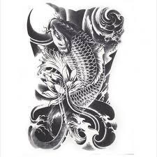 gun skull gun n roses design tattoos 15 best gun designs with
