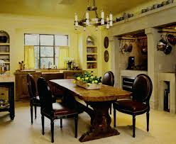Ideas For Kitchen Table Centerpieces Ergonomic Kitchen Table Arrangements Boldventure Info