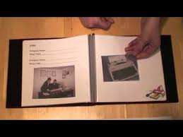 senior memory book ideas mindstart this is my memory book creating and using in