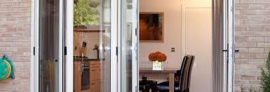 Upvc Bi Fold Patio Doors by Bi Folds