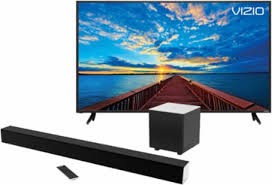 best home theater speakers black friday deals 2016 deals on tvs u0026 home theater systems best buy