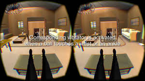 a virtual out of body experience reduces fear of death youtube
