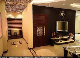 interior design mandir home modern pooja room door designs fresh interior design for mandir in