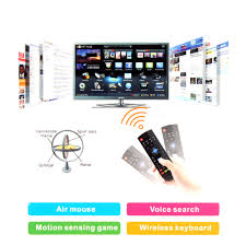 mx3 2 4ghz air mouse wireless keyboard remote voice control for