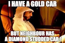Arab Meme - imgur i present you a new meme arab world problems imgur