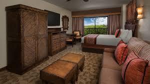 Boardwalk Villas One Bedroom Floor Plan by Rooms U0026 Points Disney U0027s Animal Kingdom Villas U2013 Jambo House