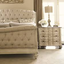 Full Size Headboards by White Full Size Headboard And Footboard Home Design Ideas
