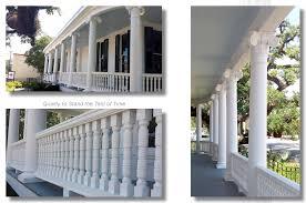 architectural details a blog by worthington millwork llc