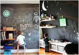 boho kids u0027 room allspice design