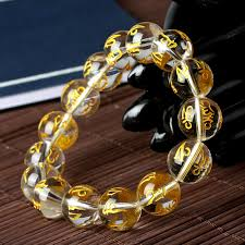 lucky crystal bracelet images China lucky you bracelet china lucky you bracelet shopping guide jpg