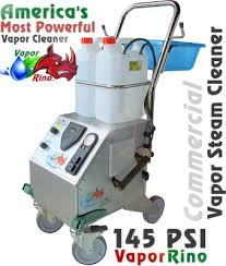 Steam Clean Auto Upholstery Dry Car Wash Machines Steam Cleaner For Carwash No Water Waist