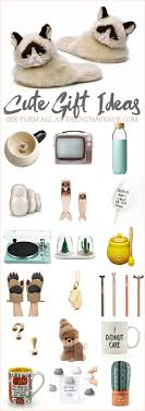 25 gift ideas gifts unique gifts gifts