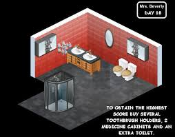 Cara Bermain Home Design Story Home Sweet Home 2 Kitchens And Baths Tips Walkthrough Gamezebo