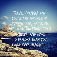 Romanian Love Quotes by Top 1000 Most Inspiring Travel And Adventure Quotes Kickass Trips