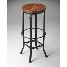home decor on sale bar stools unfinished game room furniture on sale with backless
